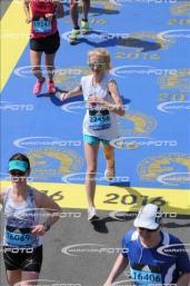 marathon 1