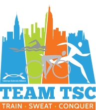 TeamTSC_Logo-FINAL